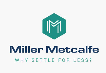 Miller Metcalfe launches online selling service