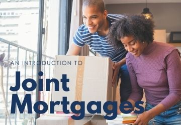 An introduction to joint mortgages