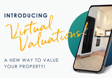 Virtual Valuations