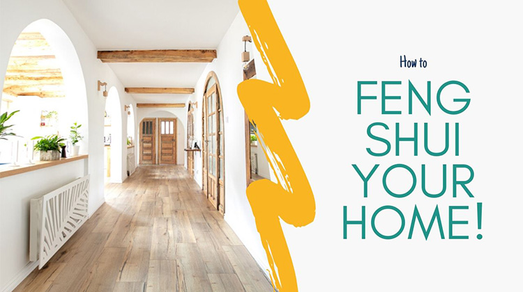 how-to-fung-shui-your-home