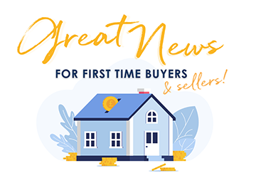 Property News   |   Boris Johnson Announces 5% Mortgage Deposit For First Time Buyers