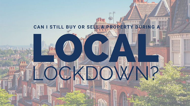 can-i-buy-or-sell-during-local-lockdown