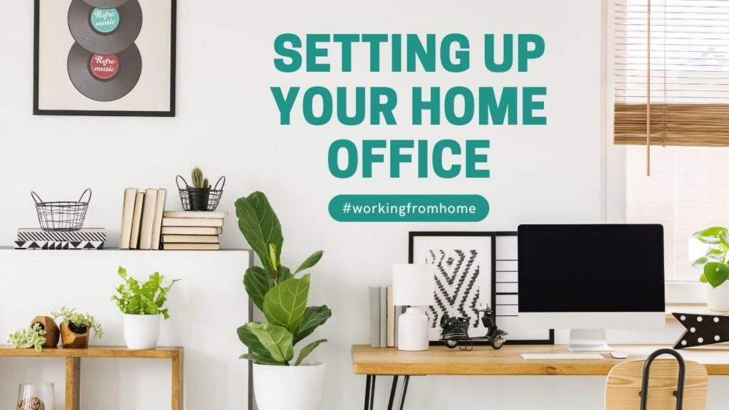 setting-up-your-home-office-1
