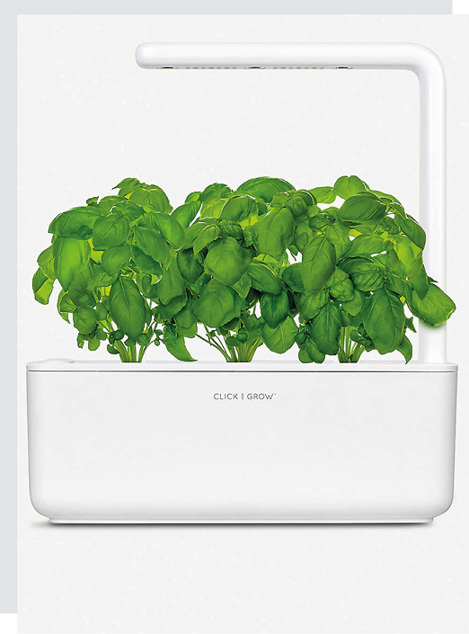 The-Conran-Shop-Click-and-grown-smart-garden-3-indoor-herb-garden
