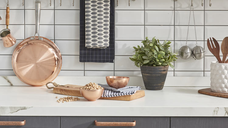Kitchen Trends 2020 – The Latest Trends and Ideas for the New Year