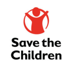 save-the-children-250x250