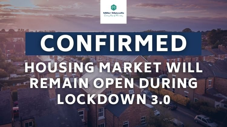 housing market lockdown 3