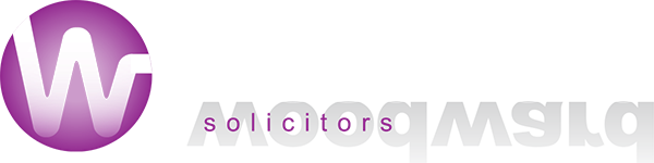 Woodward-Solicitors-logo-white