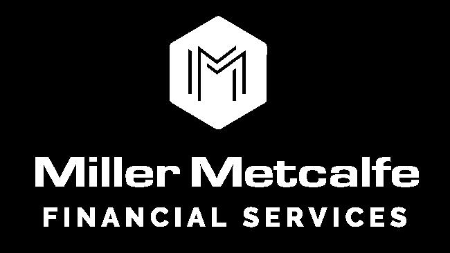 financial-services-white-logo