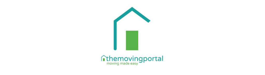 the moving portal
