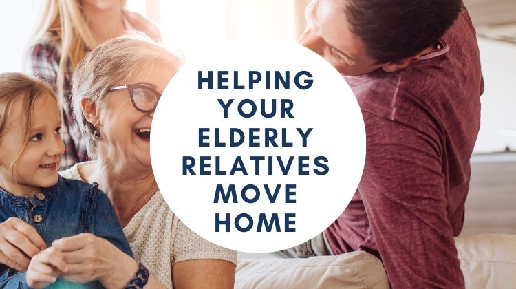 helping-your-elderly-relatives-move-home