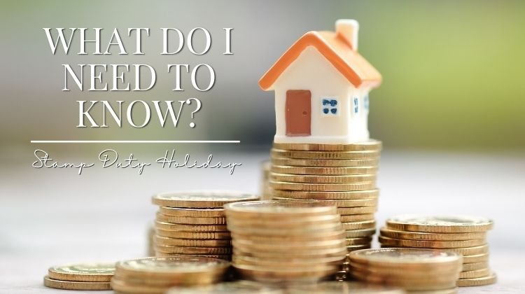 stamp-duty-what-do-i-need-to-know