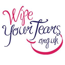 wipe-your-tears